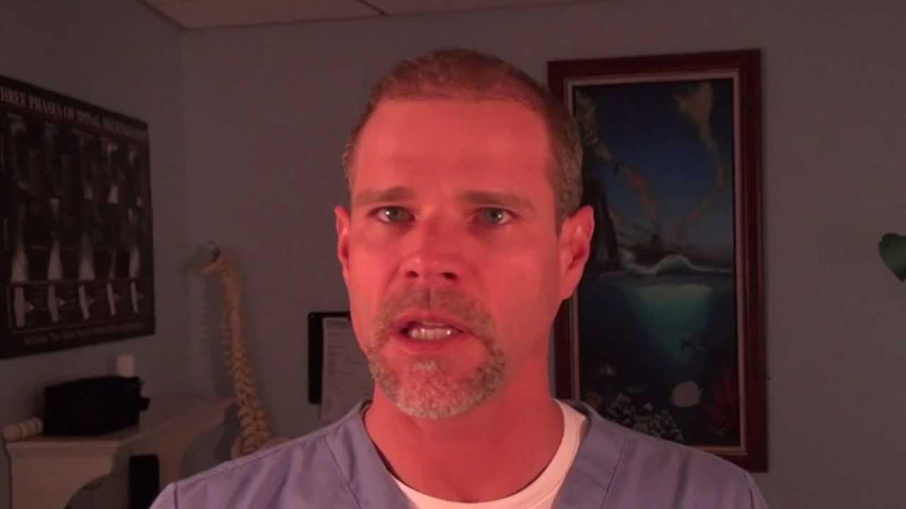 Leaked Video Glutathione Coffee Enema Glutajava For Detoxification Youtube