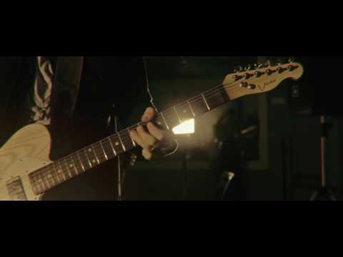 Jano Thinline '72 CUSTOM + Luxom HABANERO @OFFICINA MUSICALE HD