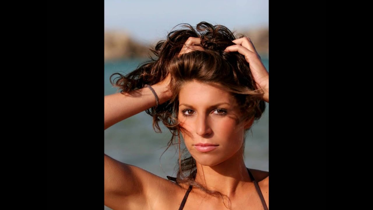 Video Laury Thilleman nudes (71 photo), Tits, Fappening, Selfie, braless 2006