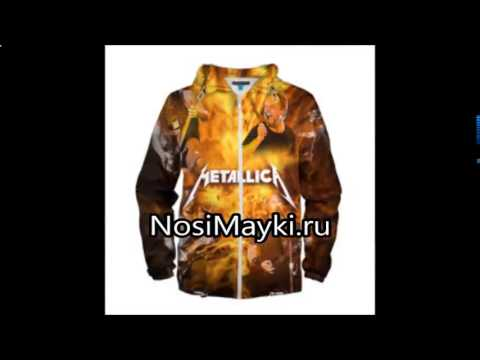 Платья для женщин по доступным ценам в интернет-магазине oodji (10615 штук по цене от 199 руб. ). Доставка или самовывоз по всей россии.