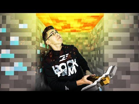 NIJE SE DOBRO ZAVRŠILO!! - Minecraft Vodeno Preživljavanje #15