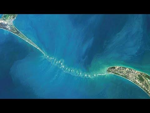 Rameshwaram RAM Sethu: map, srilanka and india, pambam bridge, dhanuskoodi, Adams Bridge, RAM stones