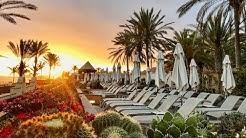 ICH ZEIG´S EUCH! - Lopesan Costa Meloneras Resort & Spa - Gran Canaria