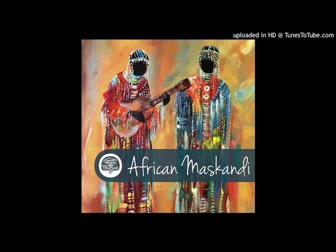 Mbuzeni - Izinkinga Zothando