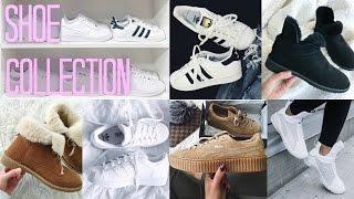 shoe collection   nil sani