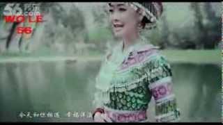 Hmong Music - Kuv Me Leej Muam