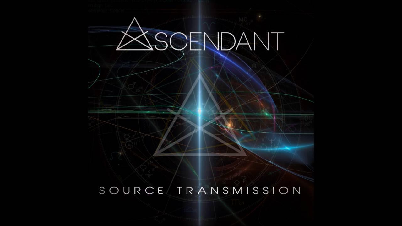 Download Ascendant - Source Transmission [Full Album]
