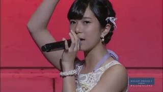 Kobushi Factory 井上玲音 Inoue Rei Birthday Event 2016. Kobushi Fac...