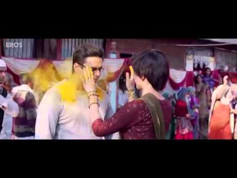 Banno | Tanu Weds Manu Returns | Brijesh Shandllya & Swati Sharma