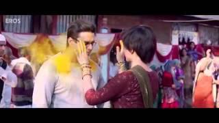 Banno   Tanu Weds Manu Returns   Brijesh Shandllya & Swati Sharma