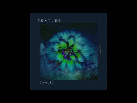 Chalex - Texture