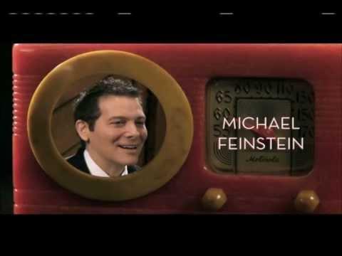 Michael Feinstien's American Songbook - HoustonPBS