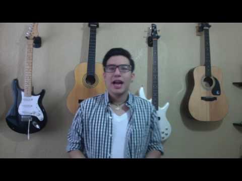 5 consejos para... Empezar un grupo musical