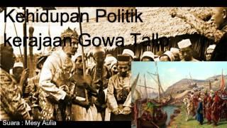 Download lagu Tugas Sejarah P MP3