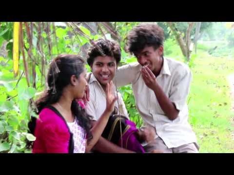 Friends Forever | Malayalam Short Film