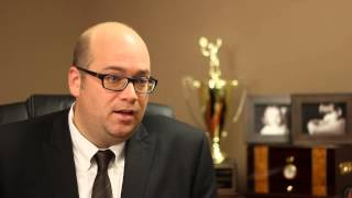 Gold Star Mortgage Financial- Daniel Milstein's Humble Beginnings