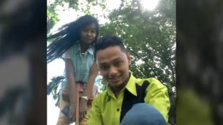 Download Video EdyLa - Janji Cinto Kito MP3 3GP MP4