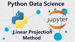 DBSCAN Clustering for Identifying Outliers Using Python - Tutorial 22 in Jupyter Notebook
