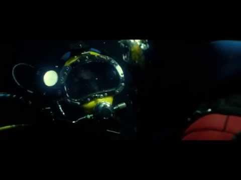 Pioneer: Diving [Exclusive Clip]