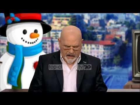Fiks Fare, Pjesa 3 - 12/12/2017 - Investigative Satirical Show