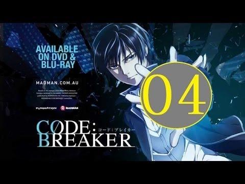 code breaker season 1 episode 4 english sub