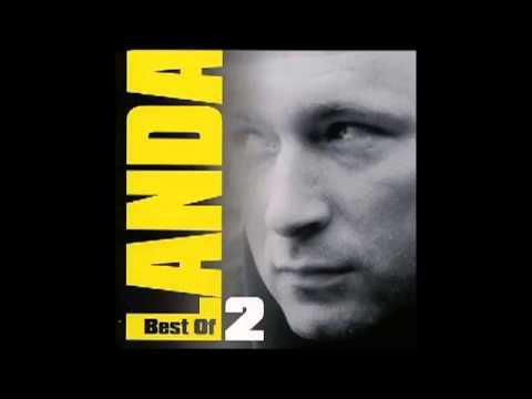 Daniel Landa [best of 2] celé album
