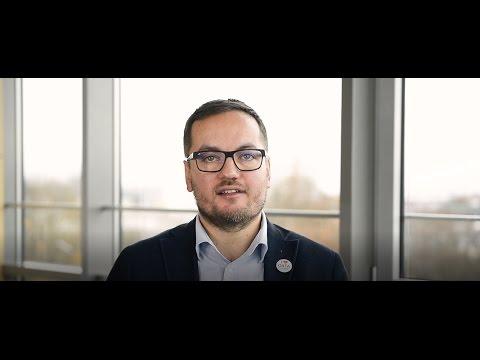 Alexander Thamm GmbH - Data Science Consultancy