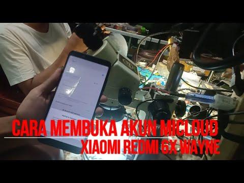 tutorial-cara-membuka-akun-mi-cloud-yang-terkunci-xiaomi-redmi-6x-wayne