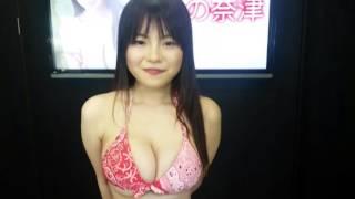 ラムタラメディアワールドアキバにて行われました、きみの奈津さんのイベント終了後のコメント動画です。