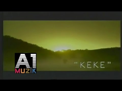 Download Servet Kocakaya - Keke