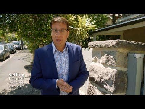 Renovation Recap: EP3 Balmain NSW - Selling Houses Australia Series 12