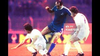 სკ დინამო თბილისის ისტორია / FC Dinamo Tbilisi history