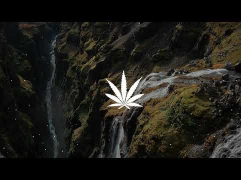 BÖ & SERHAT DURMUS – - Elimi Tut (remix 2020) | SLOWED MIX