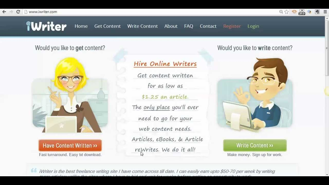human article rewriting service Article writer pro is a forever free advanced article rewriter and paraphrasing tool, which turns your contents into hundreds on unique contents article rewriter helps you save money and effort by rewriting articles.
