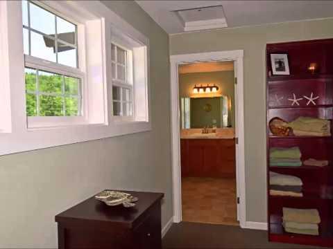 Homes for Sale - Garibaldi - Real Estate - Oregon Coast - 605 Evergreen Ave