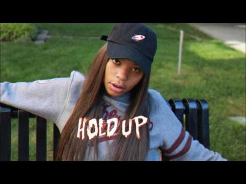 Kodie Shane - Hold Up Feat Lil Uzi Vert & Lil Yachty [Bass Boosted]