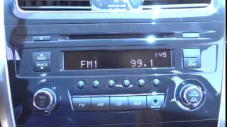 2015 Nissan Altima Victorville, San Bernardino, Fontana, Ontario, Hesperia 7150098