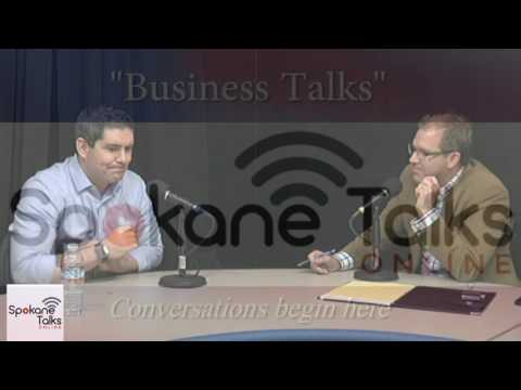 Business Talks   Ten Capital