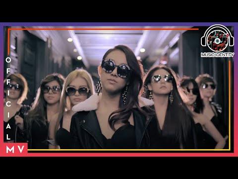 ไม่พูดก็ได้ยิน (Unspoken Word) : G-TWENTY [Official MV]
