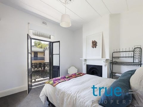 Rent a House in Sydney: Surry Hills House 2BR/1BA by Sydney Property Management