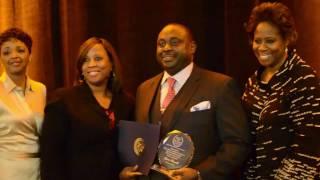 Successful Black Entrepreneurs