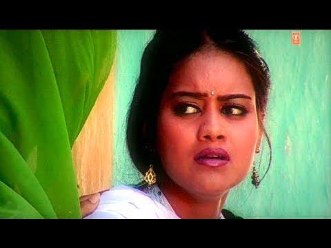 Amma Puchhdi Sun (Bhabho Kuku Kiyaan Bolda) - Himachali Songs Karnail Rana