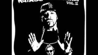Beanie Sigel Feat. Jay-Z - Glock Nines (Ratatat remix)