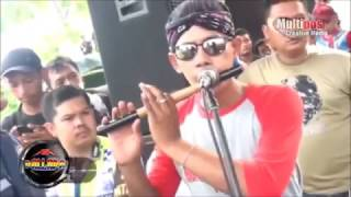 Video KELAYUNG-LAYUNG BRODIN KOPLO NEW PALAPA 2016 download MP3, 3GP, MP4, WEBM, AVI, FLV Oktober 2017
