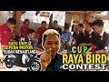 Trailer Anniversary Rjk Team  Cup   Raya Bird Contest  Mp3 - Mp4 Download