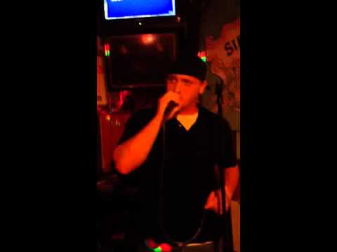 Karaoke Proposal