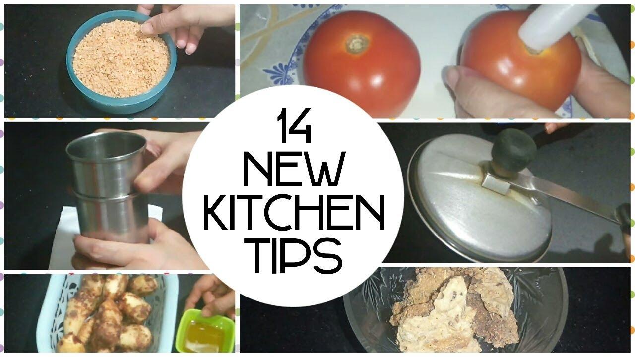 100 kitchen tips in hindi simple vastu tips for kitchen vas