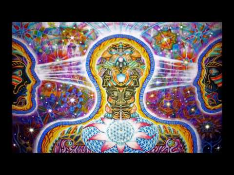 Goa Trance  _Sadewa DJ set -  The Portal_