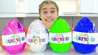 Настя и Артем история для детей про вредные сладости и конфеты
