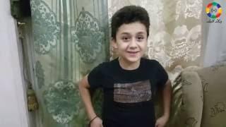 فيديو  شوف أطفال نجع حمادي قالوا إيه عن الدراسة - النجعاوية